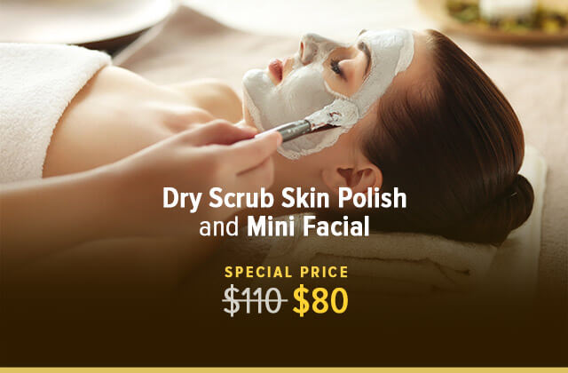 dry-scrub-skin-polish-mini-facial-fort-lauderdale6